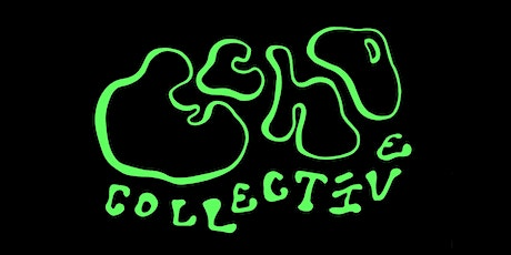 Echo Collective Night #1 (NEW DATE) tickets