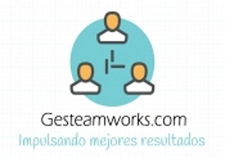 Imagen de Curso Liderazgo enlinea Diplomado RH Toluca Ciudades En linea