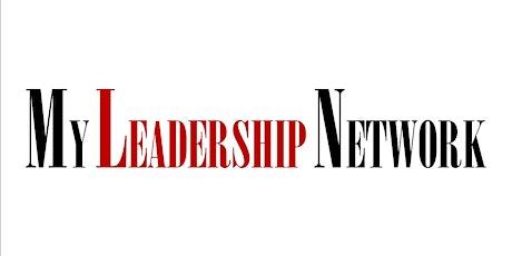 September Leads & Leadership Workshop tickets