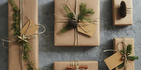 Festive Soap Gifts Workshop tickets