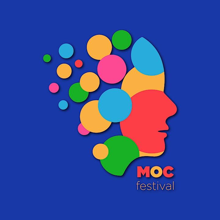 Immagine MO.C Festival