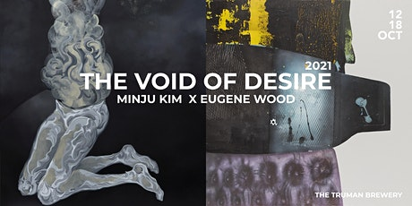The Void of Desire tickets