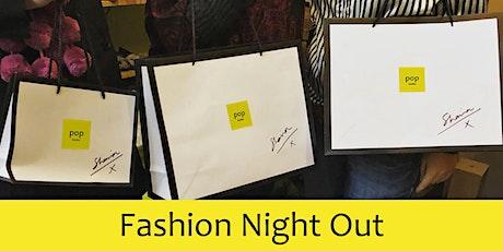 Sustainable Fashion Week: Repair & Reuse tickets