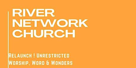 Church - Worship - Dynamic Word & Wonders tickets