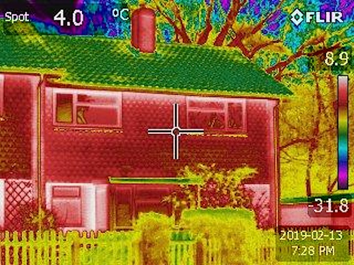 Home Energy Solutions image