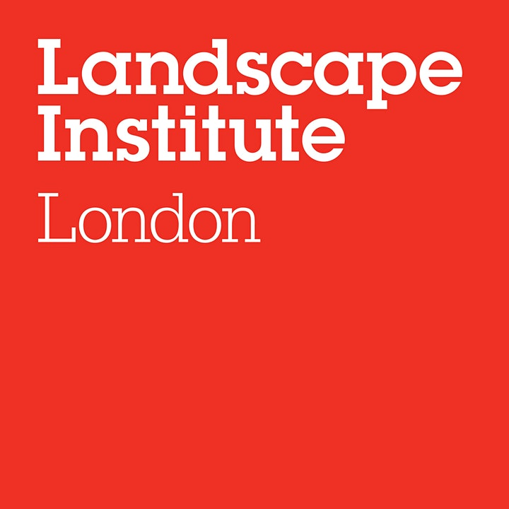 Planting Design for Landscape Architects:Series 1:Session 1: Giacomo Guzzon image