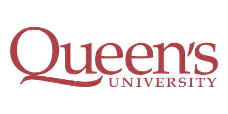 Annual Queen's University Digitalization Research (Virtual) Conference tickets