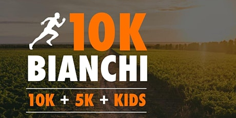 10K Bianchi 2021 entradas