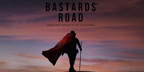 Bastards' Road tickets