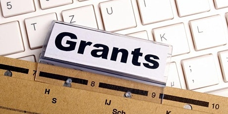 Seminar: Innovate UK grant application secrets revealed! tickets
