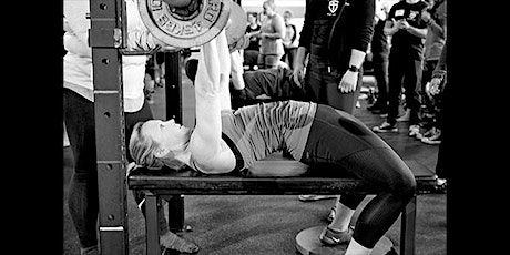 StrongFirst Lifter Instructor Certification—Darmstadt, Germany Tickets