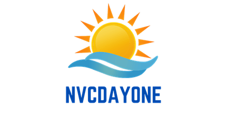 NVCDayOne YearOne Celebration tickets