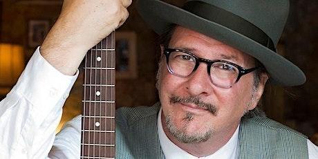 Gregory Page, Jeff Berkley, Jamie Shadowlight | Acoustic Evenings tickets