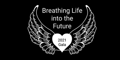 5th Annual Breathing Life into the Future Gala tickets