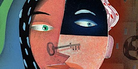 Transformative Teaching: Culturally Sustaining Pedagogies tickets