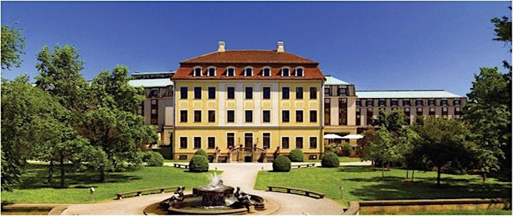 BUSINESS MASTERY Dresden 2021: Bild