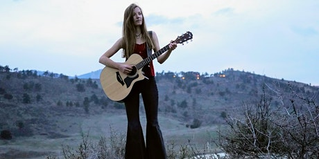 The Soundpost Sessions - Taylor Shae tickets