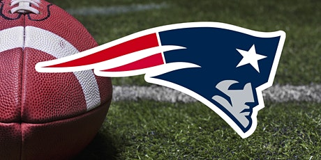 Patriots Live $1 Wings @ Sixth  Gear - Cask & Kitchen tickets