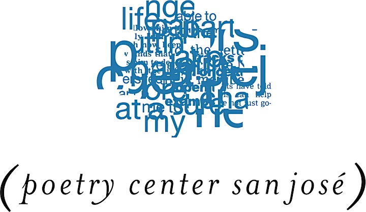 San José Poetry Festival   Well-RED Open Mic with Gomez & McKibbens image