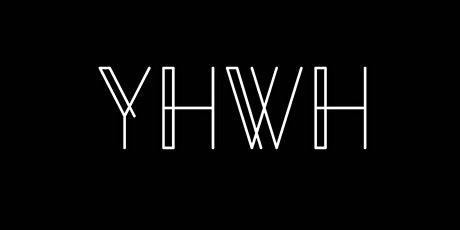 2021 YHWH Youth Conference tickets