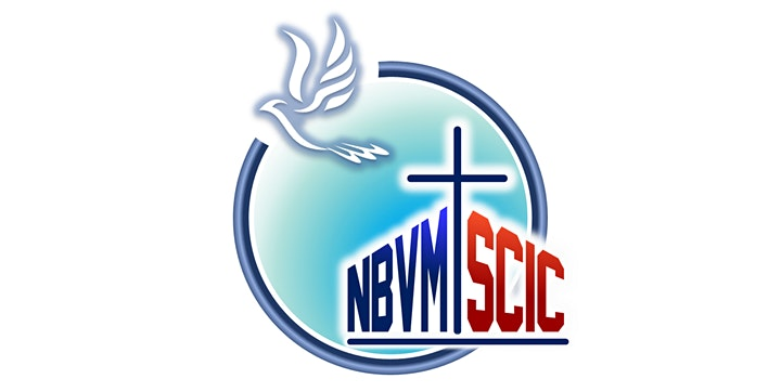 Sunday Mass (17 October 2021) image