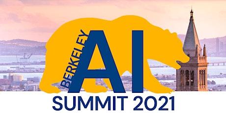 Berkeley AI Summit tickets