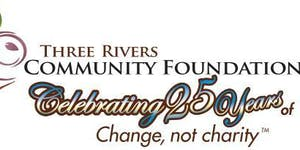 TRCF 25th Anniversary Event