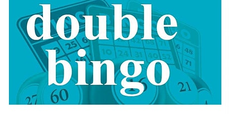 PARKWAY- DOUBLE BINGO MONDAY OCTOBER  11, 2021 THANKSGIVING DAY tickets