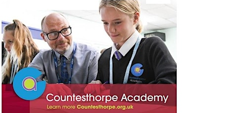 Countesthorpe Academy in Action Tours tickets