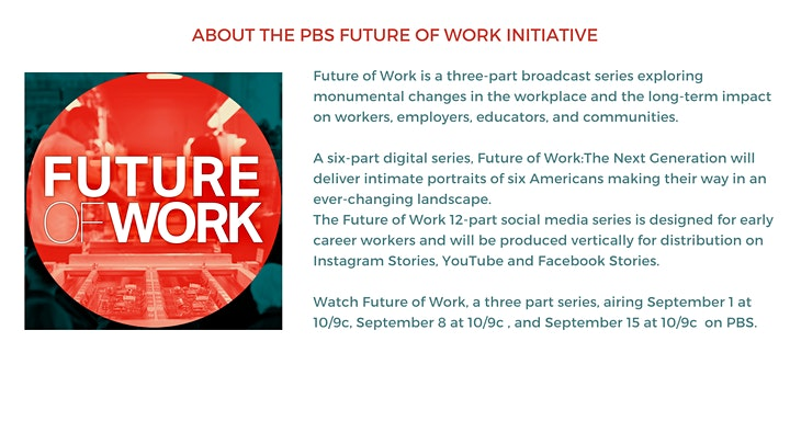 Shaping the Future of Work: What Employers Can Learn from Young Workers image