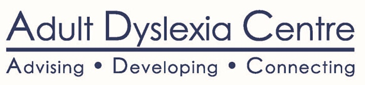 Invisible Dyslexia - a Dyslexia Awareness Week webinar to support ADC image