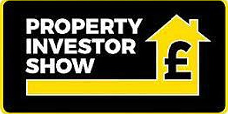 The Property Investor Show tickets