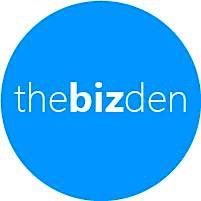 TheBizDen.Org logo