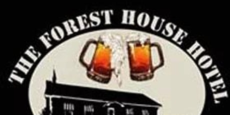 Forest House Benefit & Motorcycle Run tickets