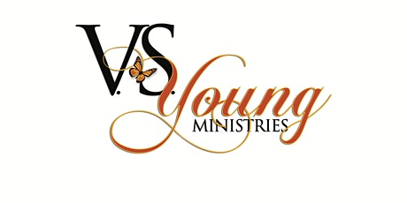 VSYOUNG MINISTRIES -A.I.M. Conference tickets