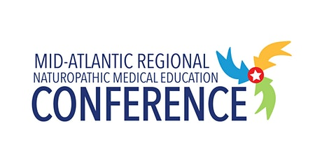 2021 Mid-Atlantic Naturopathic Conference Registration tickets