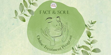 Online Face Lifting Treatment tickets