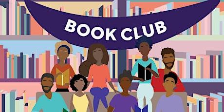 Decolonial Book Club tickets
