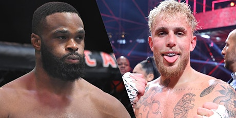 StREAMS@>!r.E.d.d.i.t-Paul v Woodley Fight LIVE ON 2021 tickets