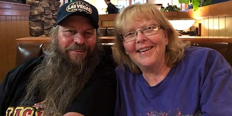 Walt and Susan Kussy Funeral Service Please click on the link and Register tickets
