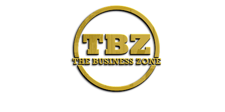 Business Credit and Business &  Personal Productivity tickets