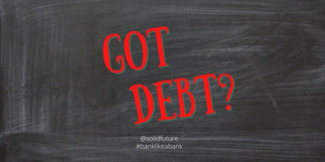 Reduce the Effective Interest Rate of ALL Your Debt Including Your Mortgage tickets