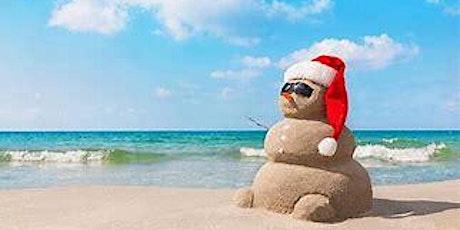 DON'T CALL IT A KICKBACK: WINTER IN FLORIDA tickets