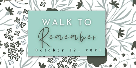 Walk to Remember tickets