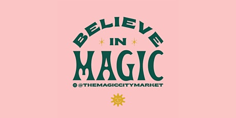 The Magic City Market at River Landing tickets