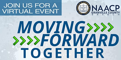 """Moving Forward Together;  the """"Real Tea"""" about COVID-19 tickets"""