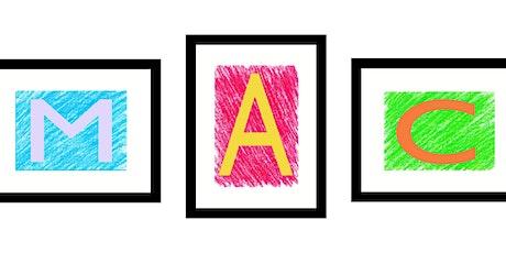 MAC Art Show & Sale 'Landscapes 2' tickets
