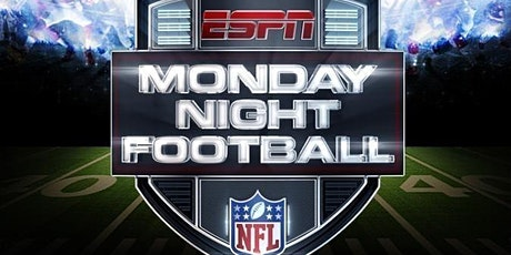 Monday Night Football at Agave Ultra Lounge in Long Beach tickets