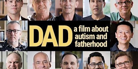 Dad Film Screening Ulverstone tickets