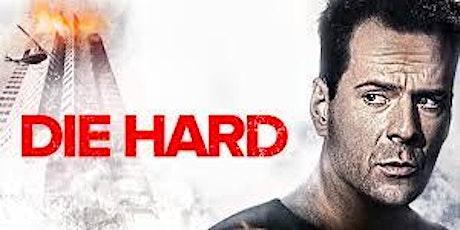 Film Works: Die Hard tickets